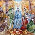 Pentecoste: il dono d'Amore