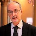 """APP """"IMMUNI """": In Puglia partirà la sperimentazione"""