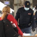 Autocertificazione per gli spostamenti in Italia