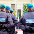 Tamponi a tutto il personale della Polizia Penitenziaria