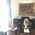 Scomparsa del Prefetto Maria Antonietta Cerniglia