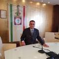 Infopoint affidati a Unpli Puglia e Pro Loco Brindisi