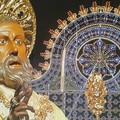 Festa Grande: San Nicola c'è e…si vede!