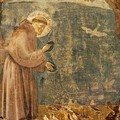 San Francesco d'Assisi, patrono d'Italia