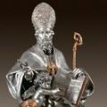 San Sabino il Primo Santo Pugliese