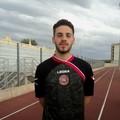 Camerino presenta la finale:Sporting Ordona-Canosa