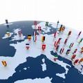 Il Trattato di Schengen e l'egoismo dell'Europa