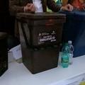 Canosa: scarsa la campagna d'informazione sulla raccolta rifiuti