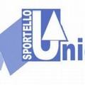 Istituzione Sportello Comunale delle Imprese Artigiane