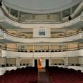 Al via la  Stagione Teatrale 2019 – 2020