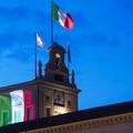 """Alla Pro Loco Canosa,  """"vivo apprezzamento """" dal Presidente Mattarella"""