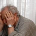 Truffe agli anziani:incontro informativo