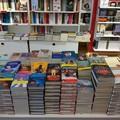 Giugno in libreria con gli autori