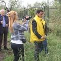 Gelate: Primo salvagente da 1 milione di euro per olivicoltura