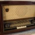 La VEGA FM105 , mezzo secolo e non li dimostra