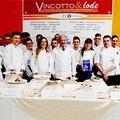Vincotto&Lode,la cucina creativa