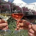Colpo di grazia ai consumi di vino e spumanti