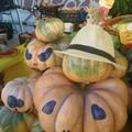 Halloween ai tempi Covid
