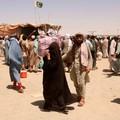 """Afghanistan: """"Sosterremo i Comuni che attiveranno le reti di accoglienza """""""
