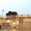 Gravissime aggressioni all'interno delle carceri di Trani e Foggia