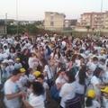 """""""Tra cielo e terra"""": duemila ragazzi in festa per l'Oratorio a Canosa"""