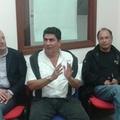 Una delegazione di buyers colombiani in visita nella Bat