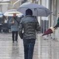 In Puglia sono attese nevicate