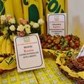 Criminalità: Bari palma nera per agromafie