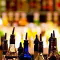 Licenze Fiscali per la vendita al minuto di alcolici