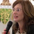 A scuola di giornalismo con Alessandra Ferraro