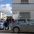 Arrestato dalla Polizia per l'aggressione al luna park