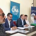CNA  BAT:Michele De Marinis  confermato presidente