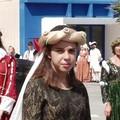 I cortei storici delle Pro Loco di Puglia