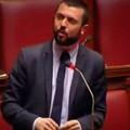 L'onorevole D'Ambrosio(M5S) si riconferma alla Camera