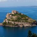 Ischia: vacanze in sicurezza