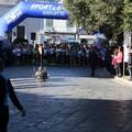 Nel ricordo di Paolo Minerva il Trofeo Boemondo