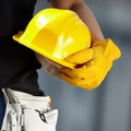 Fase 2: sicurezza nei luoghi di lavoro