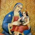 Ritrovata la Madonna del Bersagliere