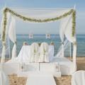 Wedding : la Puglia è pronta a ripartire