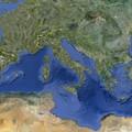 Il Mare Nostrum non è più nostro