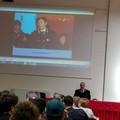La Polizia dialoga con gli studenti