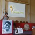"""Premio """"Lorenzo Toma """" per la migliore startup innovativa"""