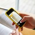 Caos  mediatico…La scuola degli smartphone