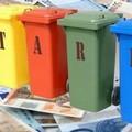 Agevolazioni sulla TARI : I propagandisti