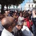 Puglia : Regina del Sud