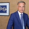 Sergio Fontana alla Presidenza di Confindustria Puglia