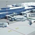 Aeroporti di Puglia: eccellenti risultati per traffico passeggeri