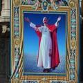 Paolo VI Santo, profeta di una Chiesa estroversa