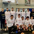 Canusium Basket: di vittoria in vittoria