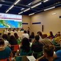 Viaggiare in Puglia: il ruolo strategico delle professioni turistiche di guida